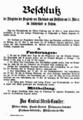 Ruhrgebiet Bergarbeiterstreik 1889 Streikaufruf.png
