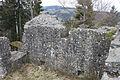 Ruine Alt-Signau 15.jpg