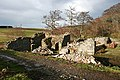 Ruined Mill - geograph.org.uk - 677870.jpg