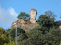 Ruins of the Fahala Fort, aka El Castillo de La Reina.jpg