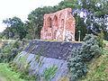 Ruins of the church in Trzęsacz bk2.JPG