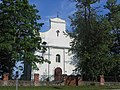 Rundenu Church 1.JPG