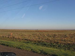 Beaver County, Oklahoma U.S. county in Oklahoma