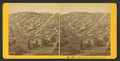 Russian Hill, San Francisco, Cal, from Robert N. Dennis collection of stereoscopic views 2.png