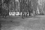 Russian consulate in Gulja-1907-1.jpg