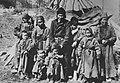 Russischer Photograph - Eine Familie (Zeno Fotografie).jpg