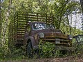 Rusty-car florida-19 hg.jpg
