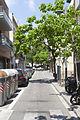 Rutes Històriques a Horta-Guinardó-garrotxa04.jpg