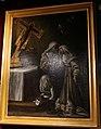 Rutilio manetti, stimmate di santa caterina da siena (coll. giovanni pratesi) 01.JPG