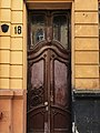 Rutkovycha18-5.jpg