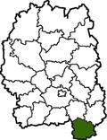 Ruzhynskyi-Raion.png