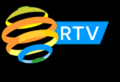 Rwanda television 23.png