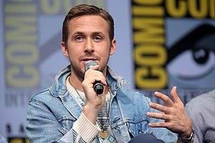 Rachel McAdams Ryan Gosling storia di incontri è Dante datazione Trish