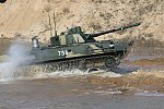 Ryazan BMD4M-1200-14.jpg