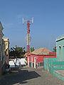 São Filipe-Antenna.jpg