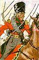 Sächsische Armee 12.jpg