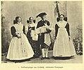 Sächsische Volkstrachten und Bauernhäuser (1896) 15 1.jpg