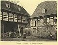 Sächsische Volkstrachten und Bauernhäuser (1896) 32 2.jpg