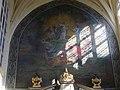 Sézanne - église Saint-Denis, intérieur (05).jpg