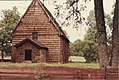 Södra Råda gamla kyrka - KMB - 16000200148096.jpg