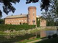 Sövdeborgs slott.jpg