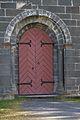 Søsterkirkene på Gran - 2012-09-30 at 13-14-32.jpg
