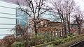 Südbau, Geographisches Institut der Universität zu Köln-6174.jpg