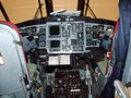S-61 U-278 cockpit.jpg