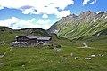 S-Oberhütte-.jpg