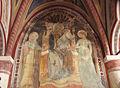 S.Maria-in-Castello-(72)RIT.jpg