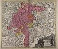 S.R.I. principatus Fuldensis in Buchonia - CBT 5874855.jpg