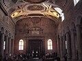 S. Pietro in Vincoli 028.JPG