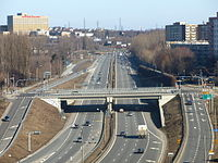 S86 – Katowice 2.jpg