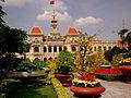 SAIGON VIETNAM JAN 2012 (6820575652).jpg