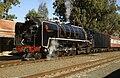 SAR Class 25NC 3410 Sannaspos - 040799.jpg