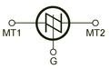 SBS-symbool.png