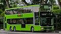 SBS Transit MAN A95 (SG5999Z) on Service 7.jpg