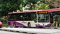 SBS Transit Mercedes-Benz Citaro (SBS6049Y) on Service 95.jpg