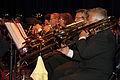 SB Jubileum 2009 Trombones en hoorns.jpg