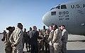 SD visits Djibouti 170423-D-GO396-0817 (34067735922).jpg