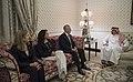 SD visits Qatar 170422-D-GO396-0273 (34044229702).jpg