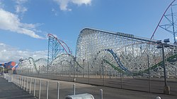 SFMM- Twisted Colossus.jpg