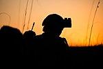 SF Soldiers Assault Island Outpost 150402-A-IZ784-836.jpg