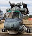 SH-2G Super Seasprite PRNAM-1.jpg