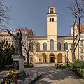 SM Oława PlacZamkowy16 kościółPiotraiPawła (1).jpg