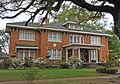 SOUTHWORTH HOUSE, GREENWOOD, LEFLORE COUNTY, MS.jpg