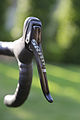 SRAM Force 22 11 Speed Shifter (9436715308).jpg