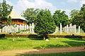 SRL-anuradhapura-lovamaha.jpg