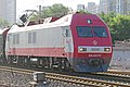 SS9G 0075 at Shuinanzhuang (20160504073031).jpg