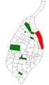 STL Neighborhood Map 64.PNG